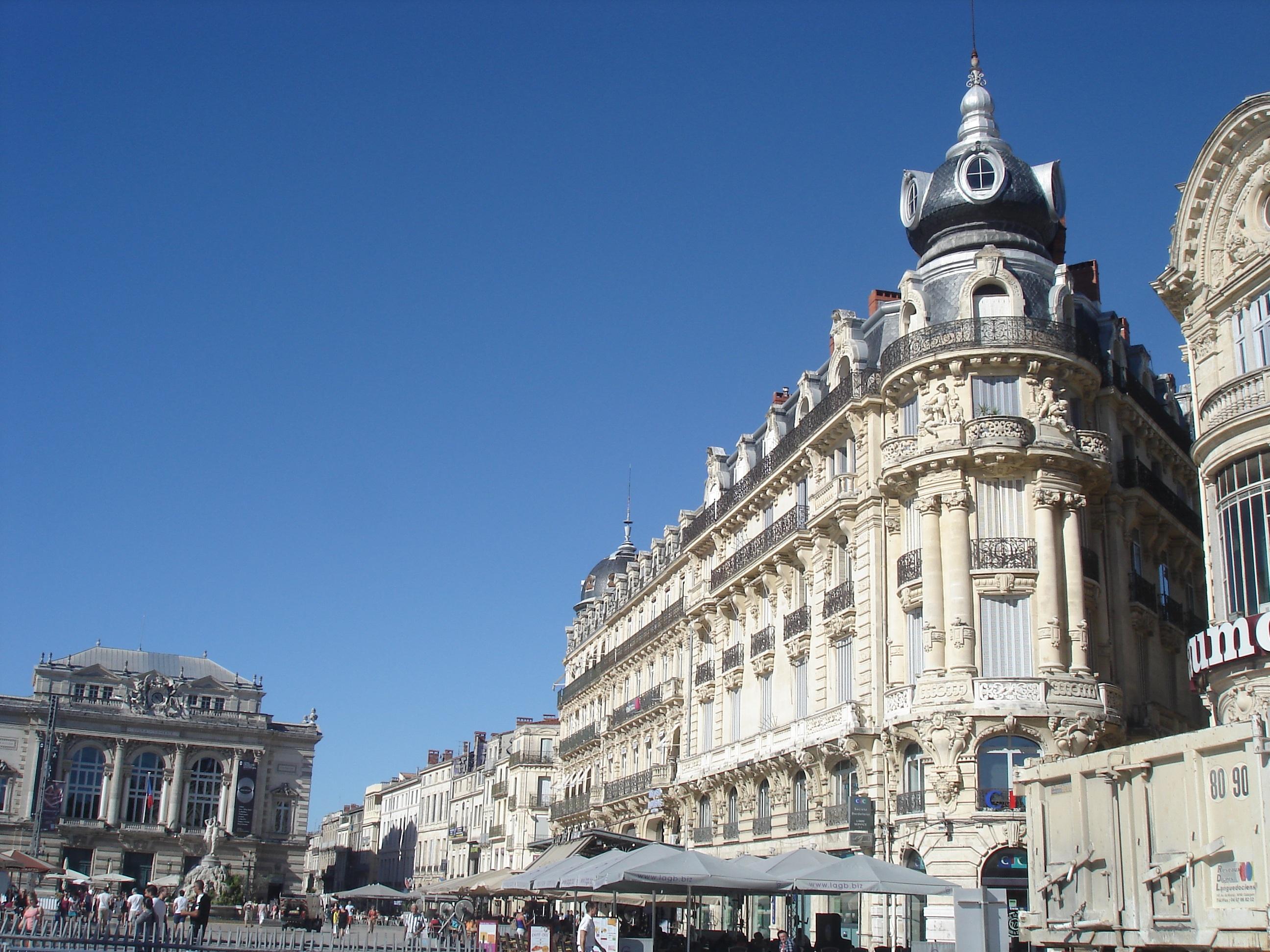 1711_Place_Comédie_GF