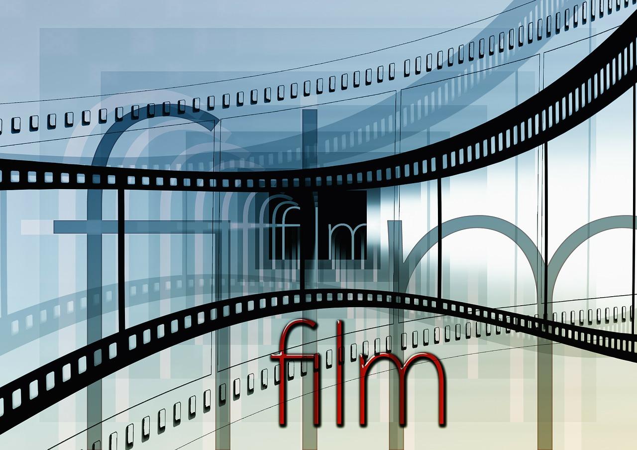 Les festivals du film français