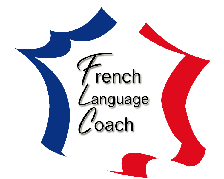 French Language Coach