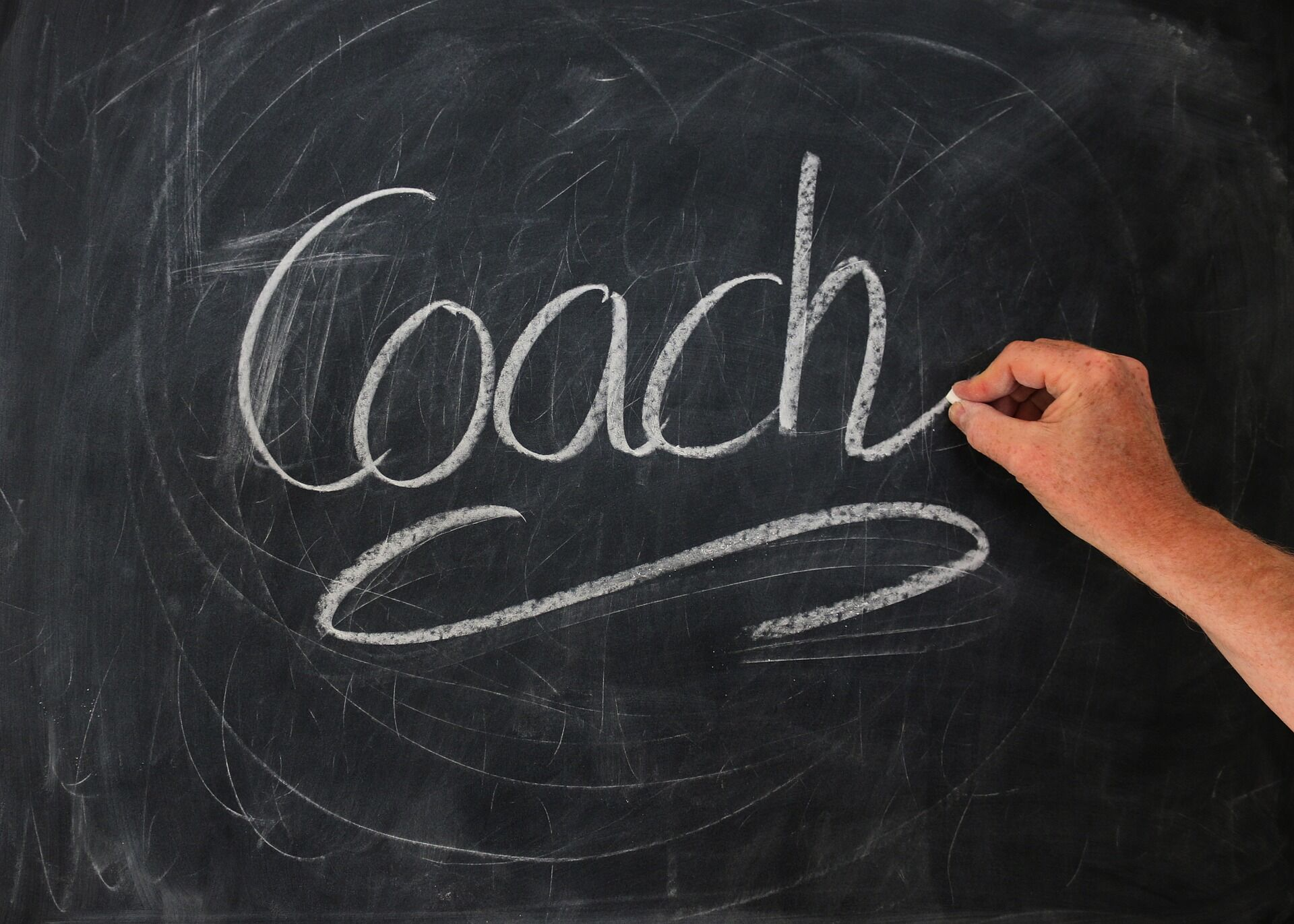 5 reasons to learn French with a coach