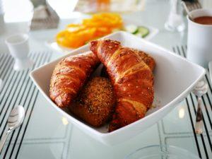 Café-croissant frenchlanguagecoach